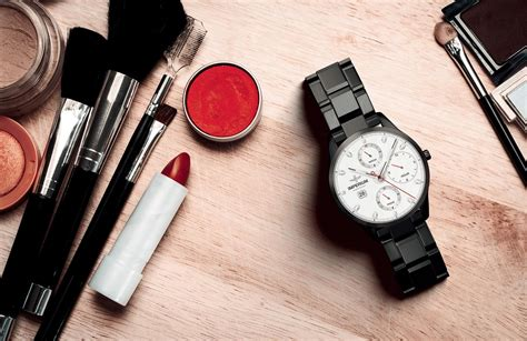 Oxy Smartwatch oxy smartwatch kolejny stylowy zegarek z androidem tabliczni pl