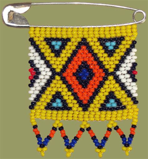 bead work amazulu zulu zulu travel guide
