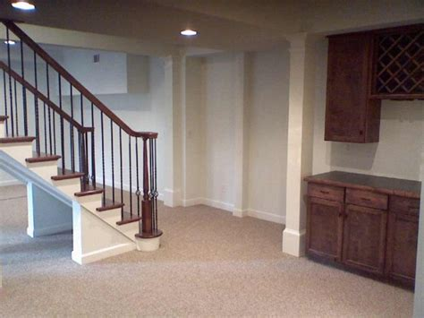 berber carpet basement feel the home