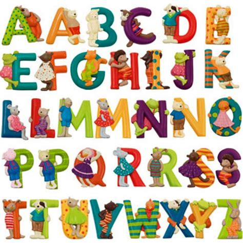 lettere alfabetiche lettres alphabet r 233 sine moulin roty kdobebe fr