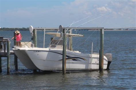 catamaran for sale new jersey power catamarans for sale in new jersey