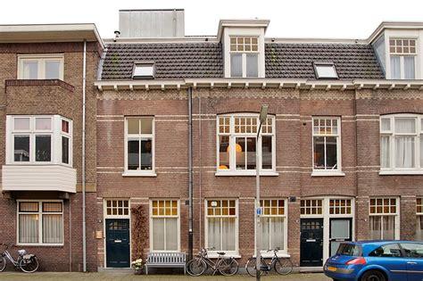 huis kopen nijmegen huis kopen in nijmegen