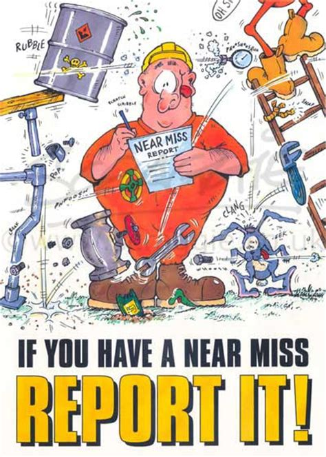 Best Home Design Magazines Uk by Cartoon Illustration Gallery Health And Safety Posters