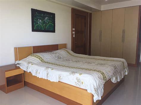 feuerstellen im harz schlafzimmer quadratmeter kleines schlafzimmer