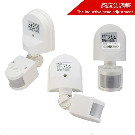 best motion sensor outdoor light outdoor motion sensor light not working outdoor recessed