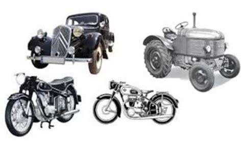 Motorrad Teile Markt by Oldtimer Teile M 228 Rkte