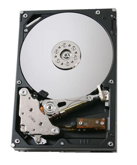 Hitachi 25 Inch 1tb Sata 7200rpm hds721010cla332 hitachi deskstar 1tb sata 3 0 gbps drive