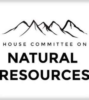 house natural resources committee house committee to hold hearing on promesa next wednesday caribbean business