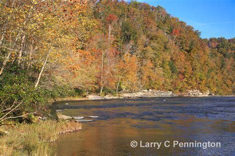 Landscape Photography Kentucky Scenic Kentucky Larry C Pennington Kentucky Landscape