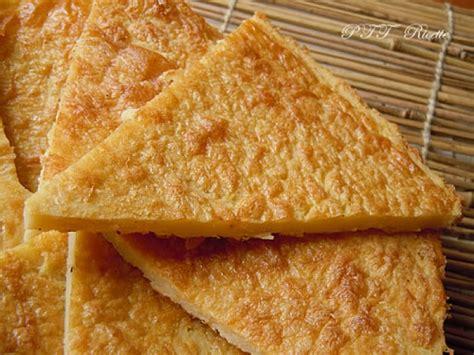 ricette della cucina toscana piatti tipici toscani ricette piatti toscani prodotti