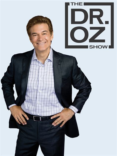 dr ozs favorite superfoods the dr oz show watch the dr oz show episodes season 8 tvguide com