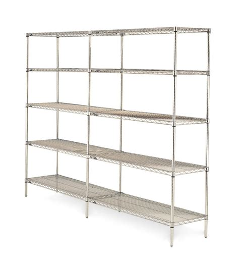 get metro shelving assembly instructions and find spare