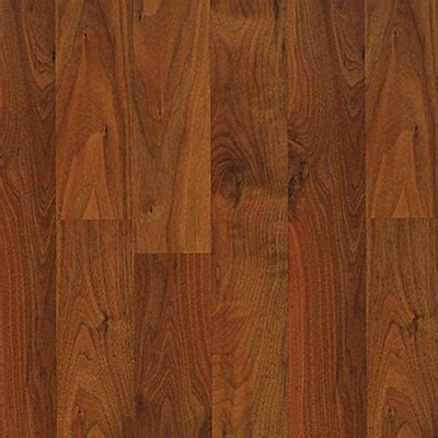 Columbia Laminate Flooring Columbia Flooring Traditional Clicette Oregon Walnut Fog