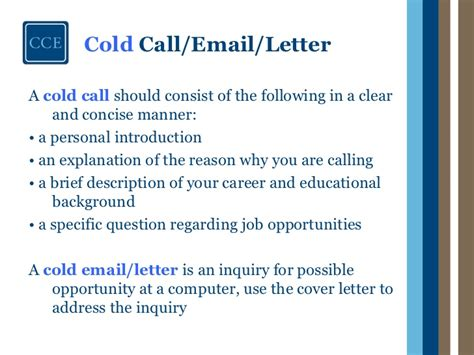repofinder the free list of bank credit union repo sales columbia university cce cover letter