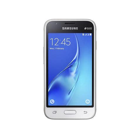 Hp Samsung J1 Thn samsung galaxy j1 mini tunisie samsung mobile tunisie