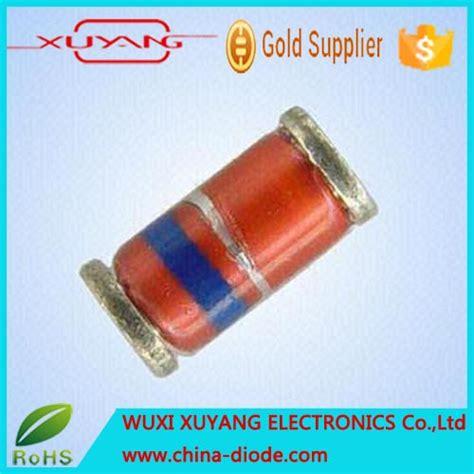 diode j3 smd zener diode j3 28 images 12v zener diode 500mw sod 80 smd smt electronic components shop