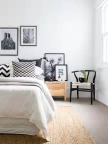 scandinavian bedroom scandinavian bedroom design ideas remodels amp photos houzz