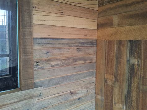 Timber Cladding Melbourne Recycled Timber Australian Recycled Timber