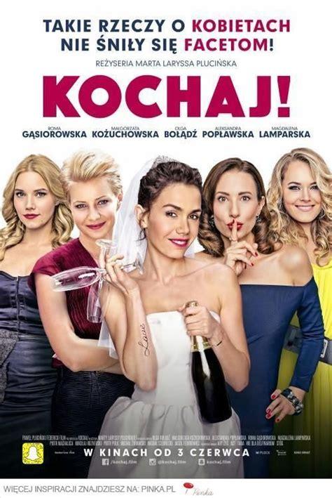 film titanic po polsku czesc 1 kochaj cały film po polsku cda cały film hd lektor cda