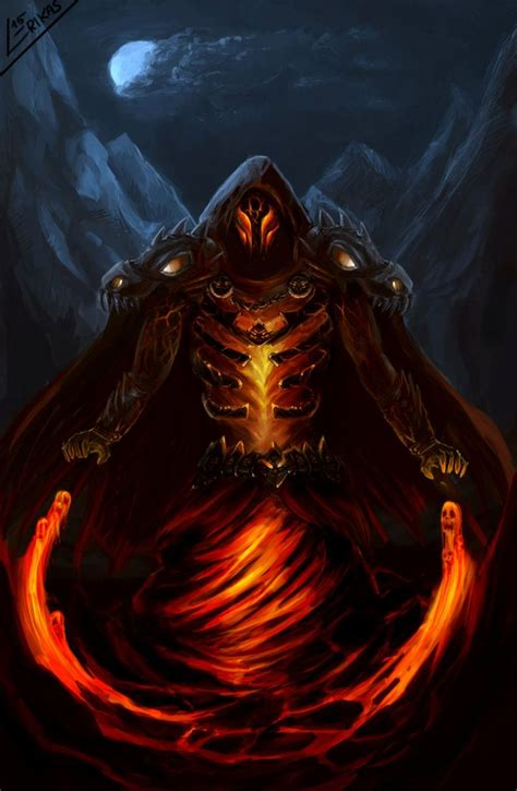 Hades Smite 14 best images about hades on hercules facts