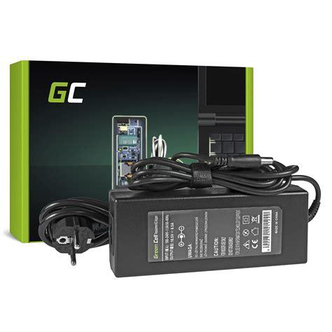 alimentatore pc hp pavilion dv6 chargeur alimentation pour hp pavilion dv6 6103si dv6