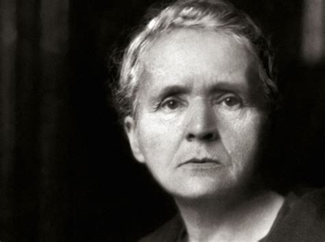 biography of marie curie marie curie s life timeline timetoast timelines