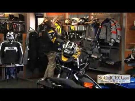 Bmw Motorrad Riverside by Socal Ceo Bmw Motorcycles Of Riverside On The Road To