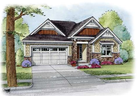 cottage style garage plans cottage style house plans 2025 square foot home 1