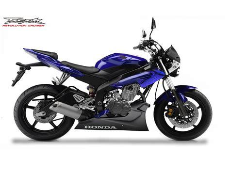 Kawasaki 250 Cc by Motor Kawasaki 250cc