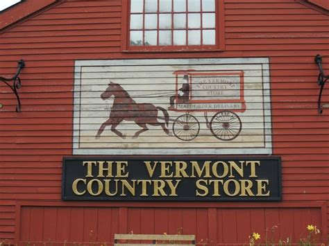vermont country store curtains fall decor out back picture of vermont country store