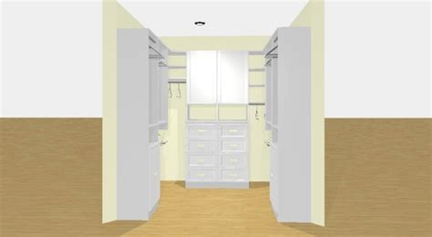 Custom Closets Prices by Basic Closet Pricing Calgary Custom Closets