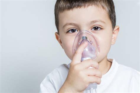 Obat Batuk Kronis Paling Uh obat tradisional untuk menghilangkan penyakit sesak nafas