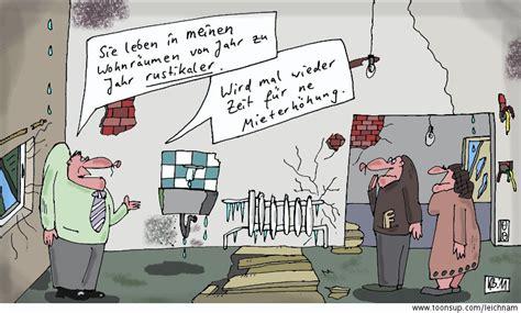 Was Muss In Einem Mietvertrag Stehen by Cus Mainz Albtraum Vermieter Janas Wg Vergangenheit