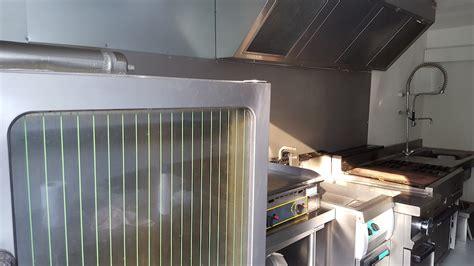 location camion cuisine camion cuisine moncamionresto com