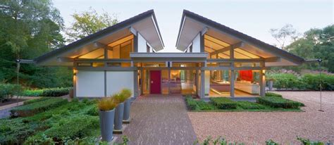 huf house grand designs huf haus bungalow inspiration pinterest