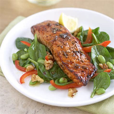 healthy fats dinner 7 fighting dinner recipes fitness magazine