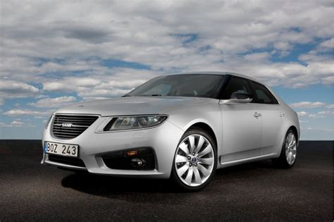 saab owners warranty protection     clicks