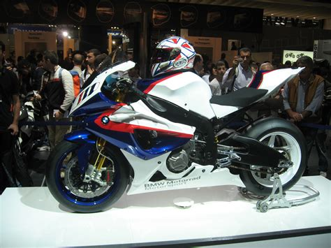 bmw s1000rr history file bmw s1000rr jpg wikimedia commons