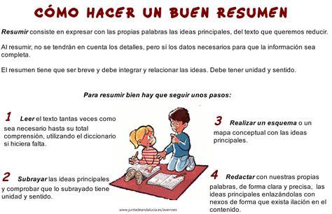 En Resumen by Botijos De Biblioteca En Resumen