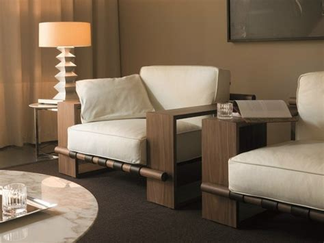 muebles de madera modernos muebles modernos para salas de estar dise 241 os con estilo