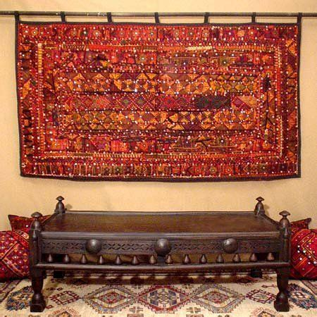 rugs to hang on walls are you looking for wall hanging ideas that you can use for your own house in the future this