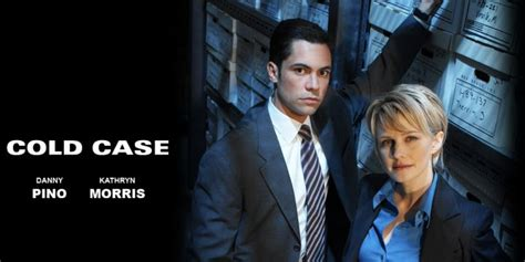 cold case episodes watch cold case online full episodes for free tv shows