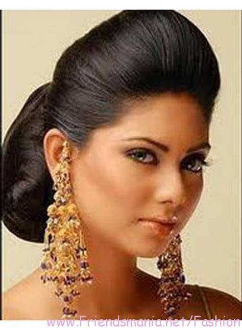 pakistan hair style video hairstyles in pakistan