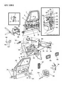 wiper wiring diagram besides 2008 dodge avenger belt routing wiper free engine image for user