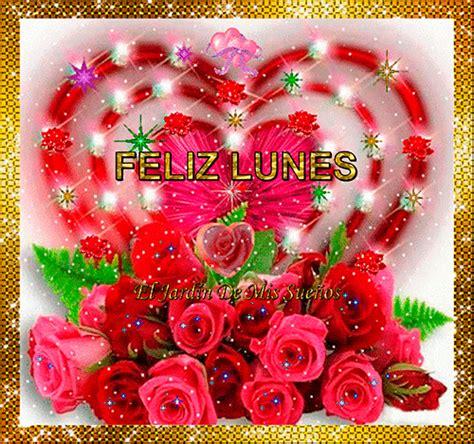 imagenes de rosas feliz lunes imagenes de buenos dias miercoles