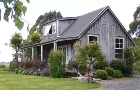 cottages for sale in new hshire rural living hamilton waikato