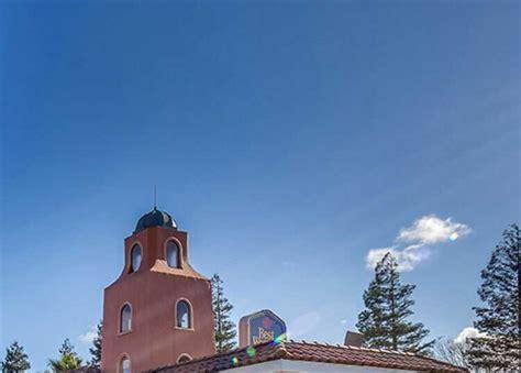 best western san francisco best western plus el rancho inn millbrae california