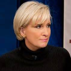 mika brzezinskis hair cut and color mika brzezinski women news anchors reporters
