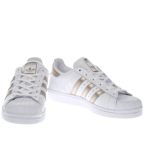 adidas rose gold adidas originals superstar adidas sko hvide rose gold