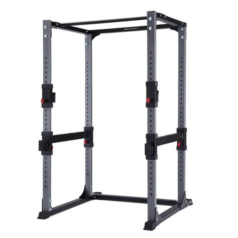 how to add neutral grip pull up option to a power rack